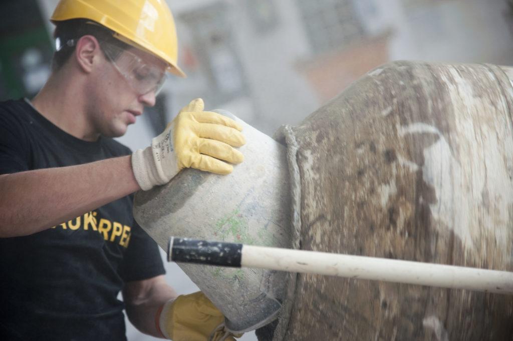 betonmarketing