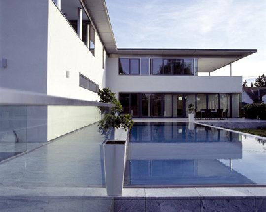 energie effizient beton