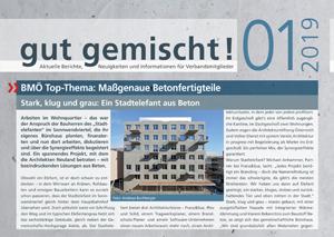 baustoff beton newsletter 2019 01 300x213