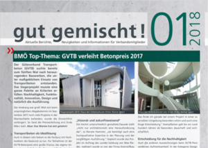 baustoff beton titel nl 1 2018 web 300x213
