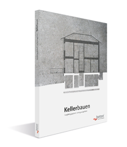 betonmarketing kellerbauen cover 259x300