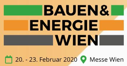 bauen energie 2020