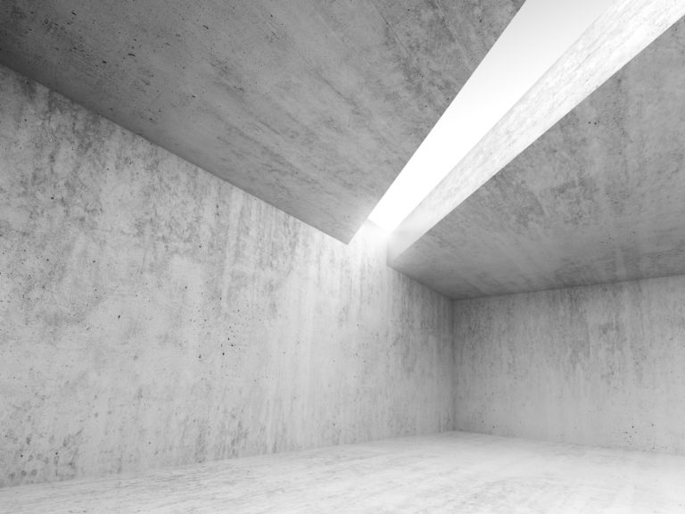beton adobestock 116870437
