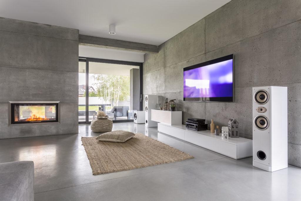 beton adobestock 132230878