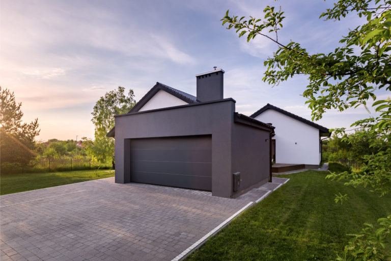 beton adobestock 164085055