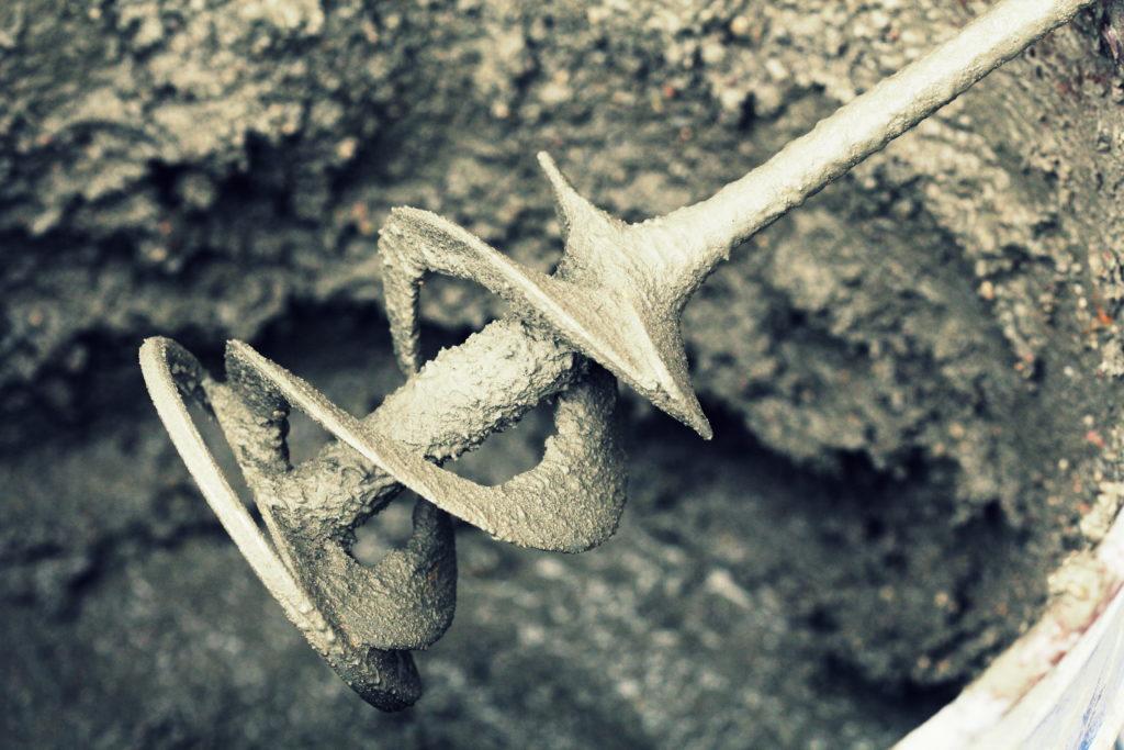 beton adobestock 171283098
