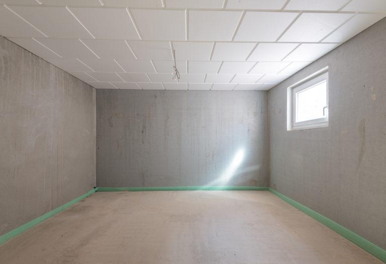 beton adobestock 235739989