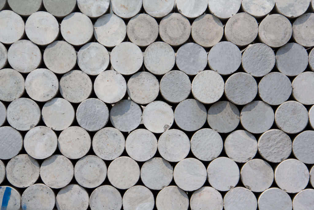 beton adobestock 265490367