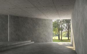 beton adobestock 298910798