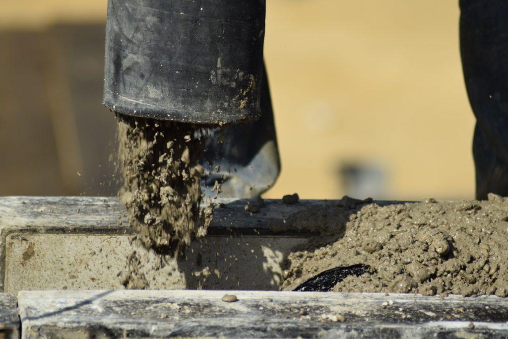 beton concrete pump 2222450 1920