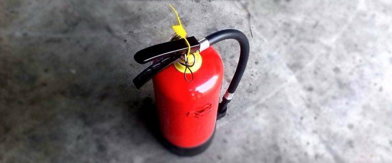 beton fire fighting 302586 1920