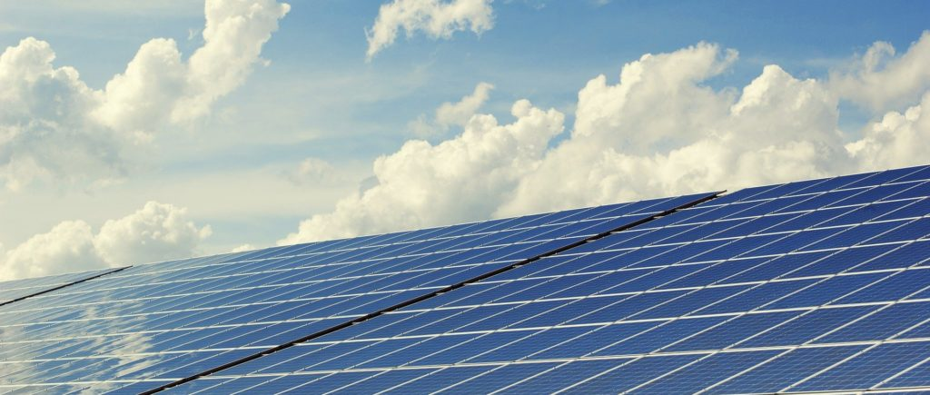 beton photovoltaic 2138992 1920