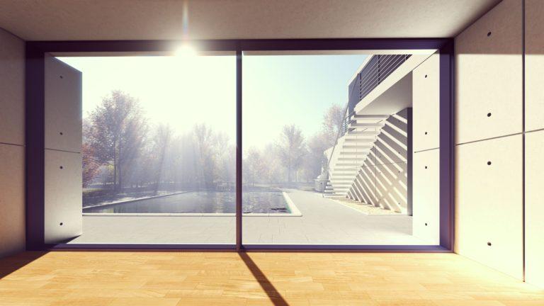 beton window 3065345 1920