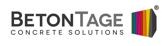 bt logo web