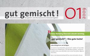 baustoff beton newsletter 01 08 1 300x188 1