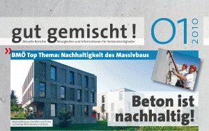 baustoff beton newsletter 01 2010 1 300x188 1