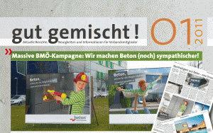 baustoff beton newsletter 01 2011 1 300x188 1
