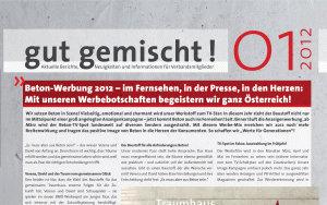 baustoff beton newsletter 01 2012 300x188 1