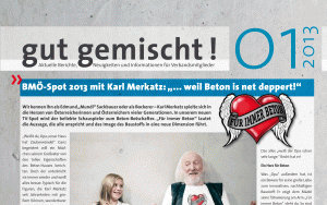 baustoff beton newsletter 01 2013 1 300x188 1
