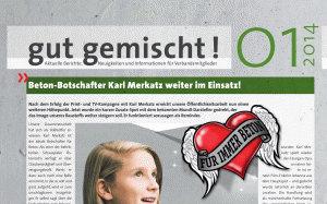 baustoff beton newsletter 01 2014 1 300x187 1