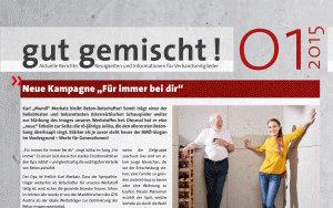 baustoff beton newsletter 01 2015 3 300x188 1 1
