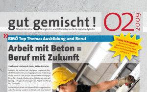 baustoff beton newsletter 02 2009 1 300x188 1