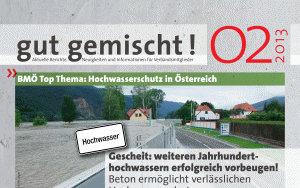 baustoff beton newsletter 02 2013 1 300x188 1