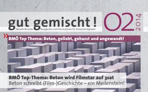 baustoff beton newsletter 2 2014 1 300x188 1