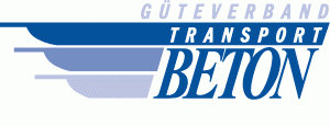 gvtb logo 1 300x115