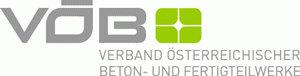 vcb logo rgb 300x76
