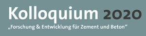 kolloquium 2020 homepage banner 400px