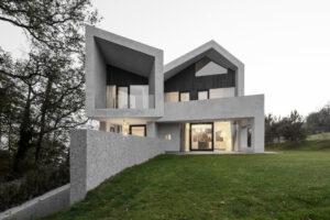 fotocredits: gustav willeit baustoff beton inspirationen bergmeisterwolf galerie 6