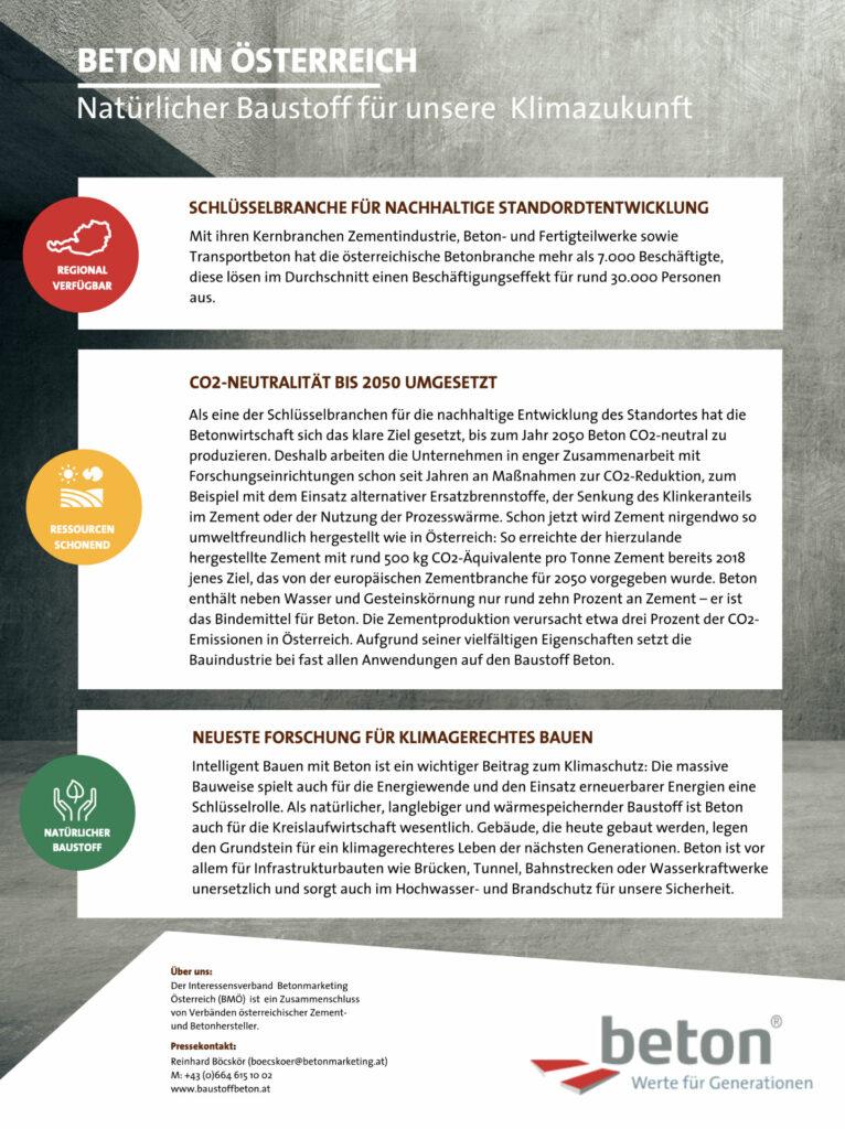 baustoffbeton 201021 beton factsheet 1