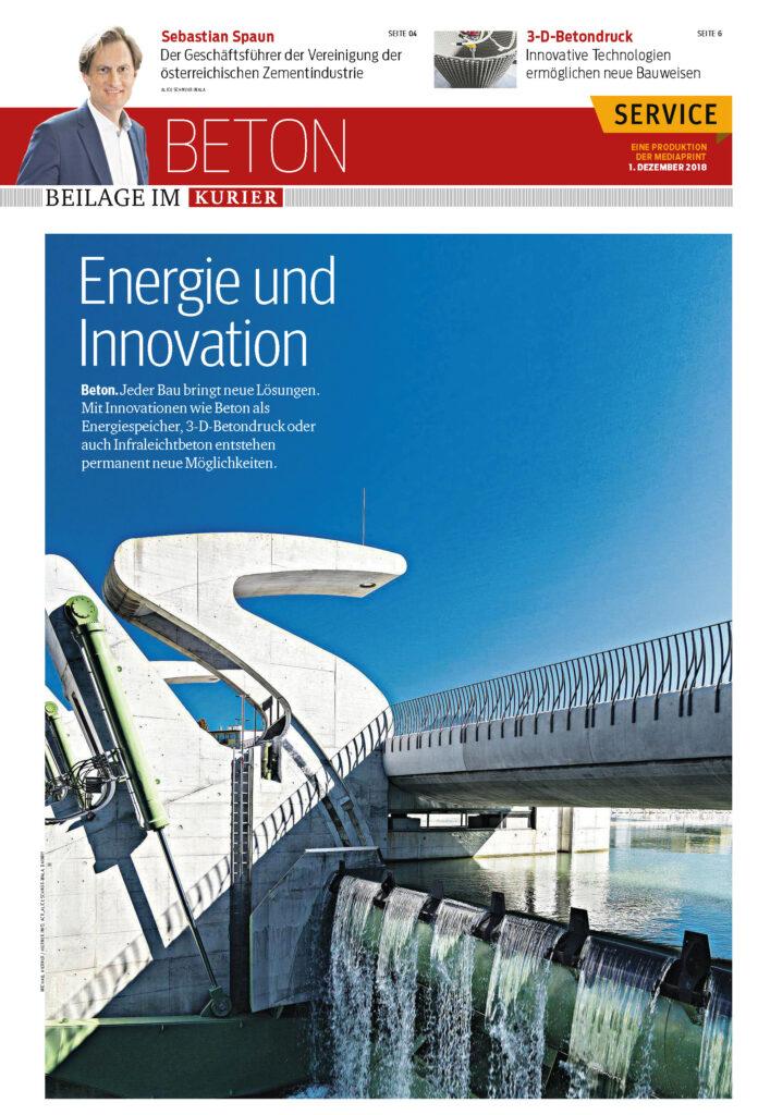 20181201 beton energie und innovation kurier extra