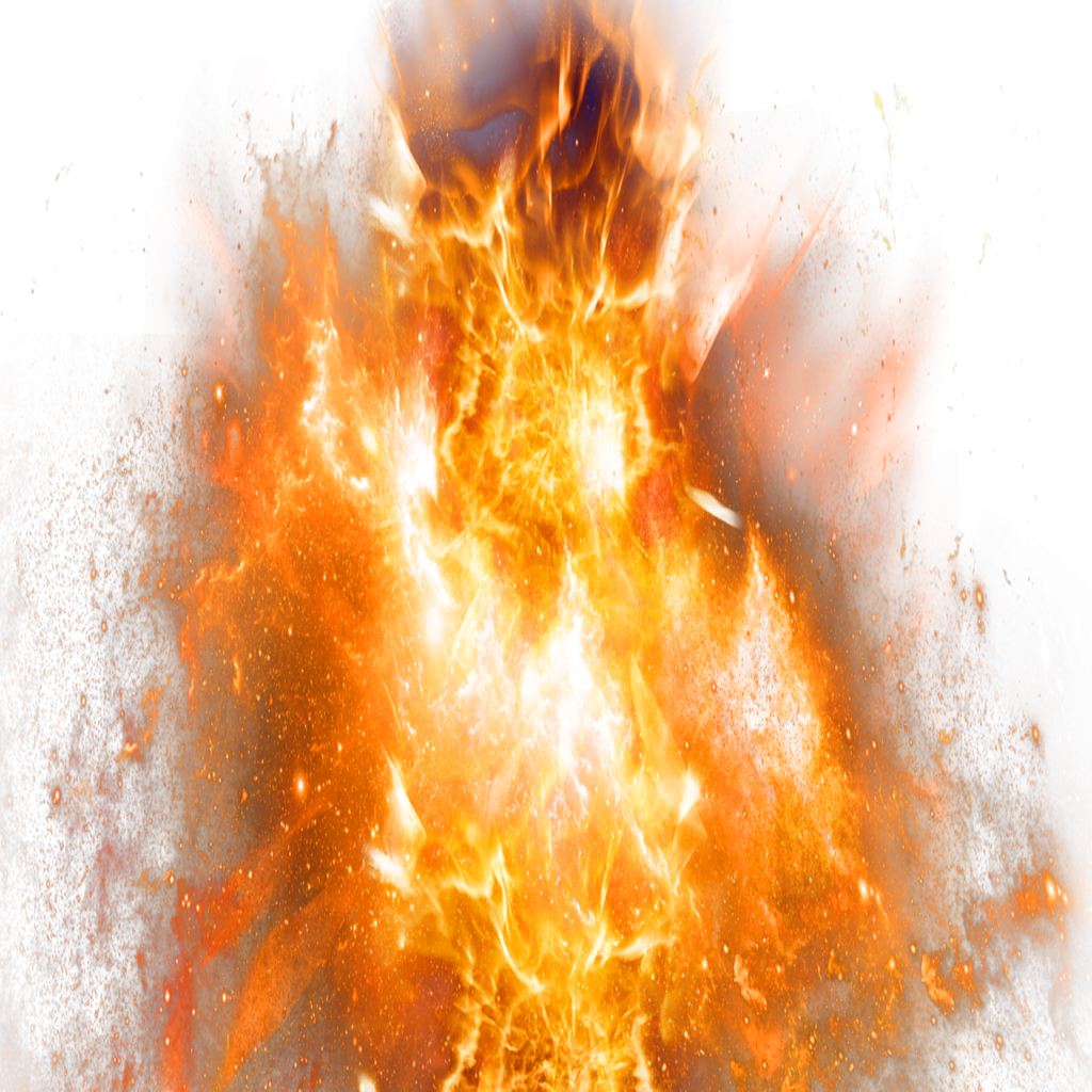 brandschutz gefahren feuer brände 01