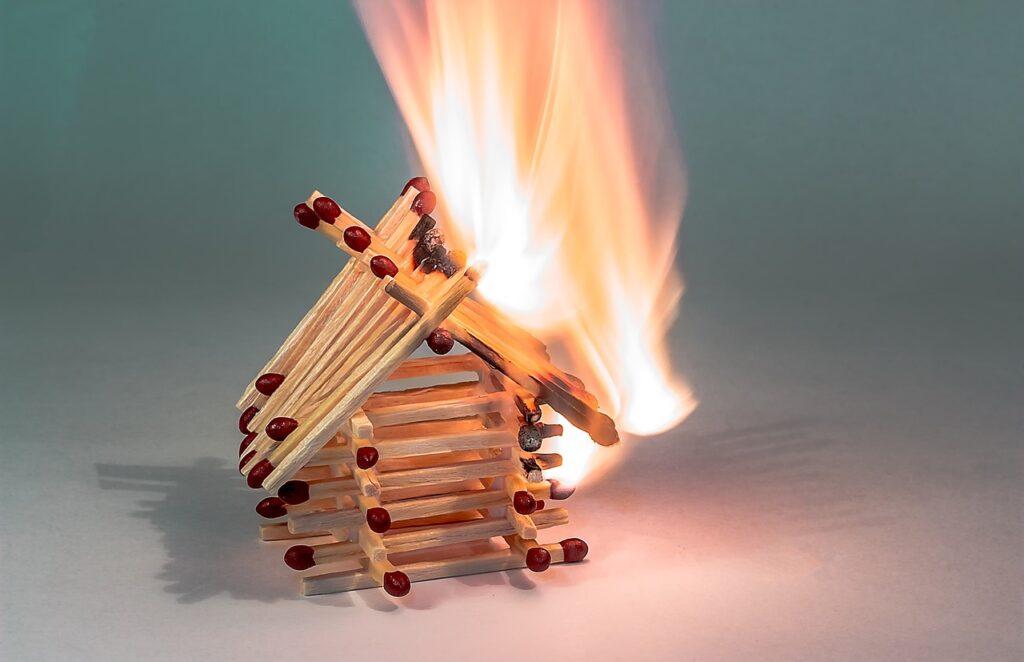 brandschutz gefahren feuer brände 02