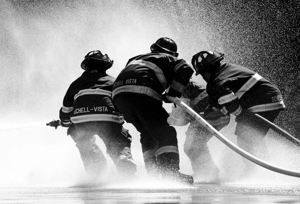 brandschutz gefahren feuer brände 03