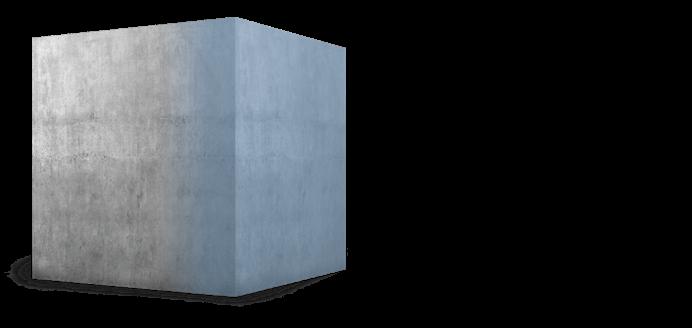 co2 beton block