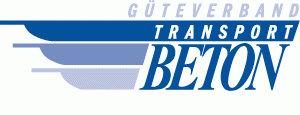 gvtb logo 1 300x115 1