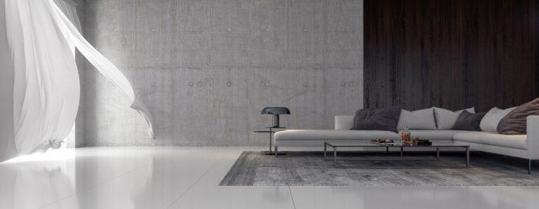 beton hitzeschutz 01