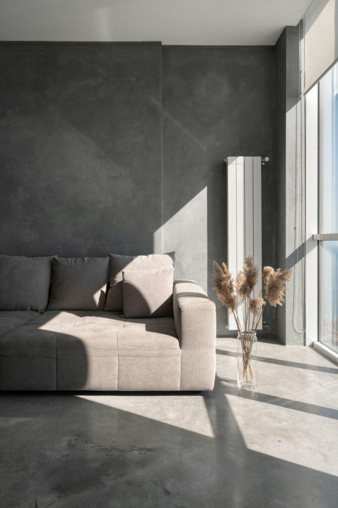 beton hitzeschutz 03