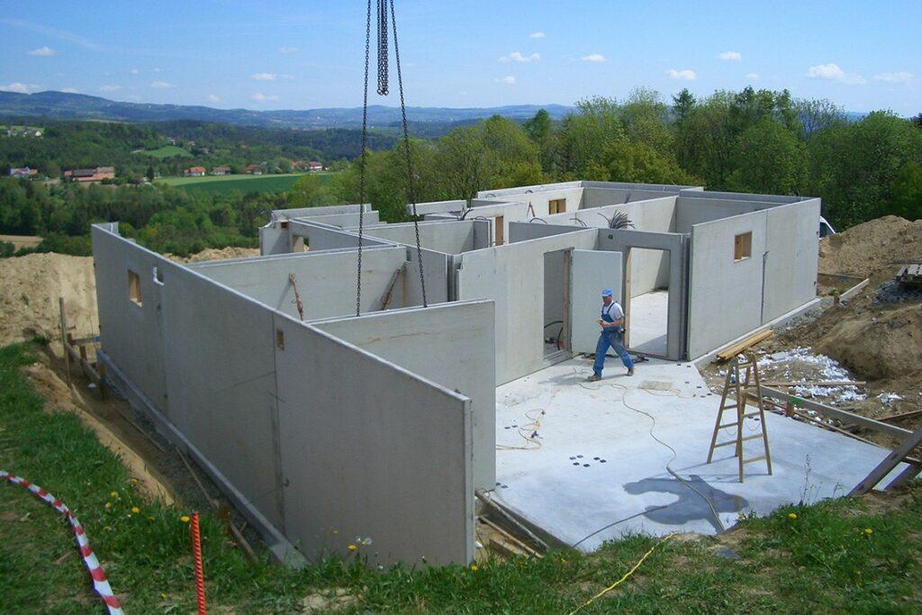 betonkeller 01
