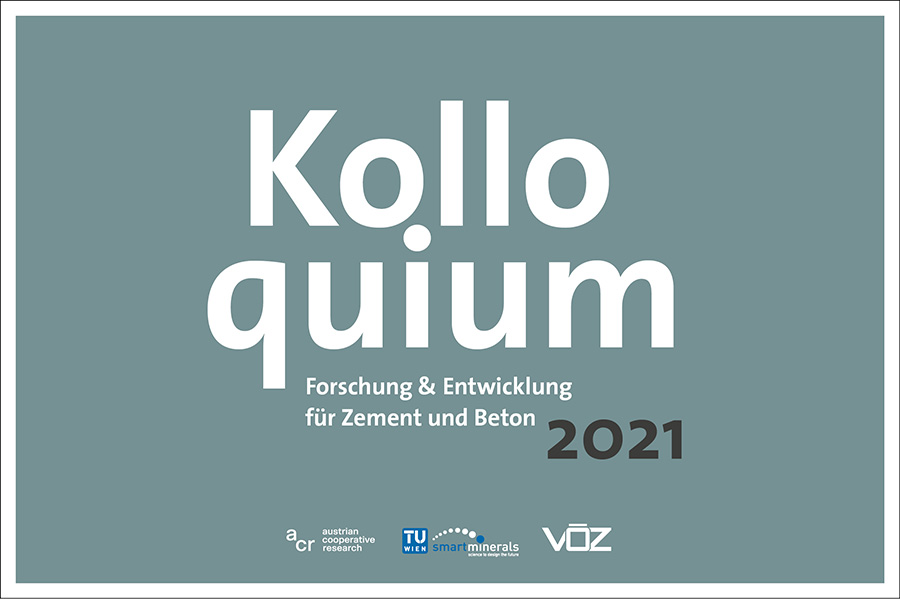 vÖz kolloquium 2021
